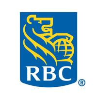 RBC Capital Markets, LLC