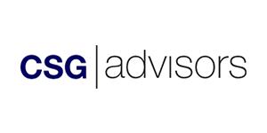 CSG Advisors