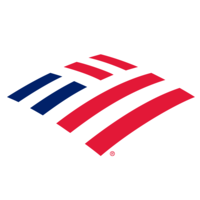 BofA Securities
