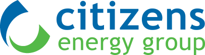 Citizens Energy Group - Official Seal or Logo