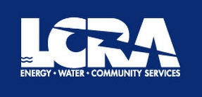 Lower Colorado River Authority Investor Relations - Official Seal or Logo