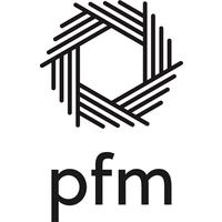 PFM Financial Advisors L.L.C.