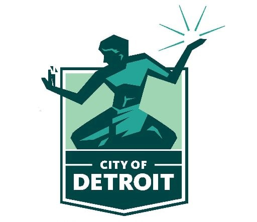 Detroit Investor Relations - Official Seal or Logo