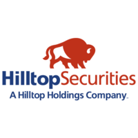 Hilltop Securities, Inc.