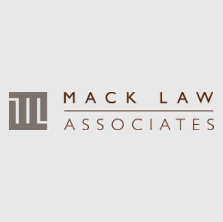 Mack Law Associates