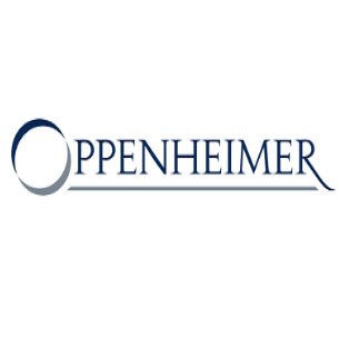 Oppenheimer & Co. Inc.