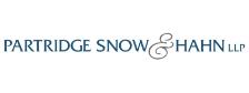 Partridge Snow & Hahn LLP