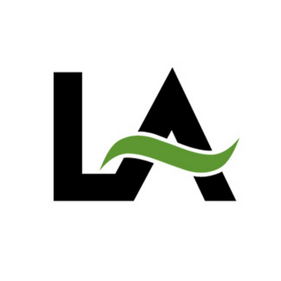 Port of Los Angeles Investor Relations - Official Seal or Logo