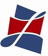 City of Lafayette, Louisiana UtilityRevenueBonds - Official Seal or Logo