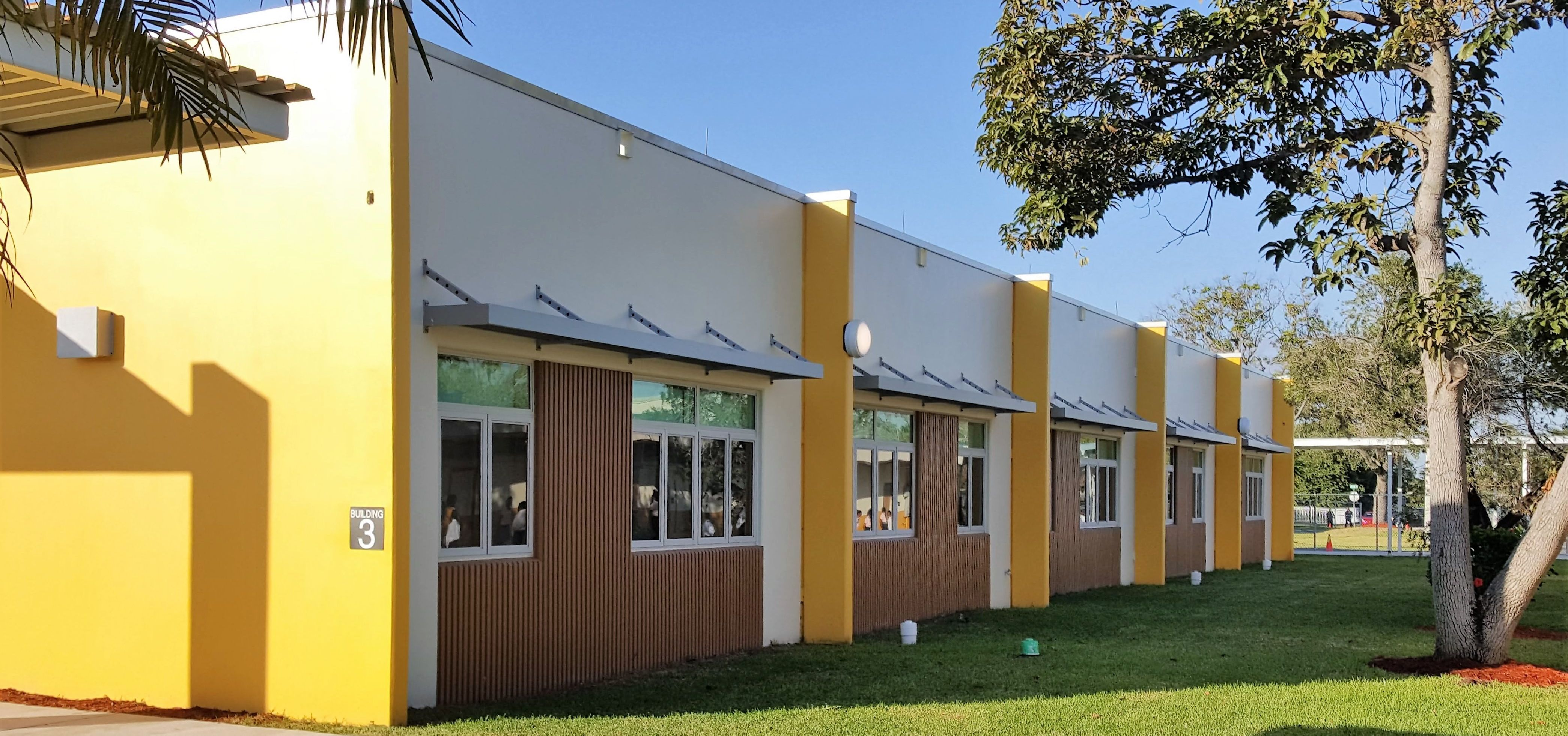 Miami-Dade Schools Investor Relations