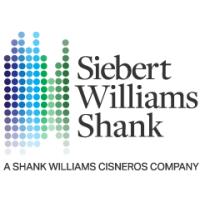 Sibert Williams Shank & Co., LLC