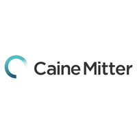 Caine Mitter & Associates Incorporated