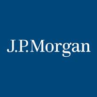 J.P. Morgan Securities