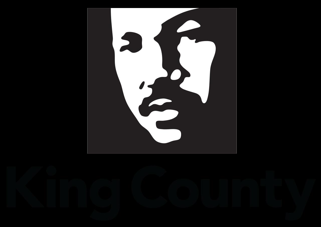 King County, Washington - Official Seal or Logo
