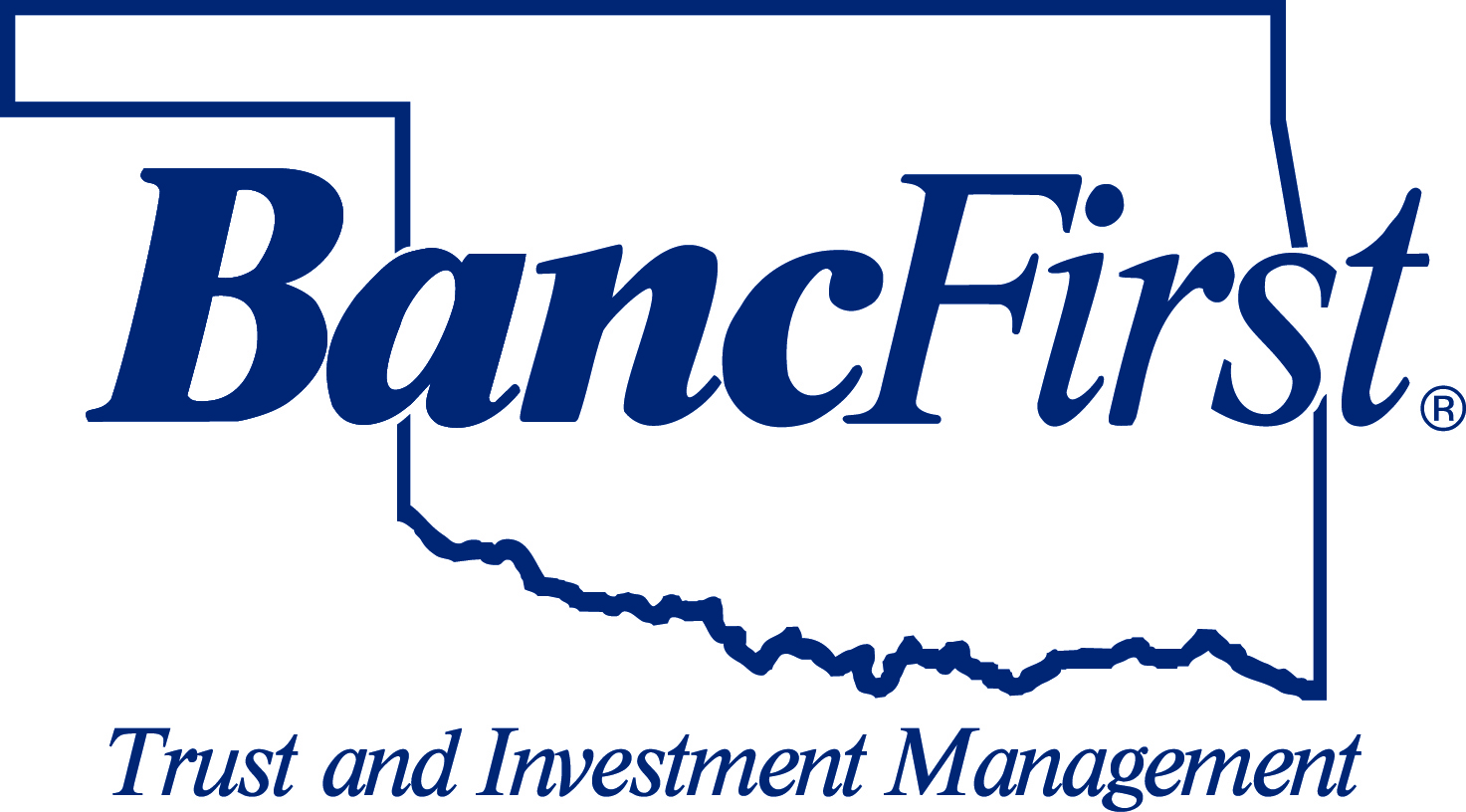 BancFirst Trust & Investment Management
