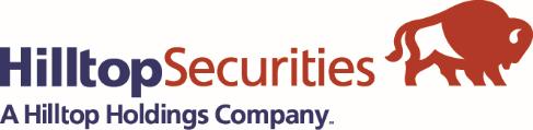 Hilltop Securities, Inc.