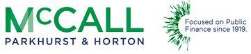 McCall, Parkhurst & Horton, L.L.P.