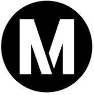 Metro General Revenue Bonds - Official Seal or Logo