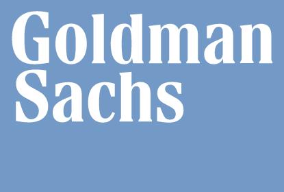 Goldman Sachs & Co. LLC
