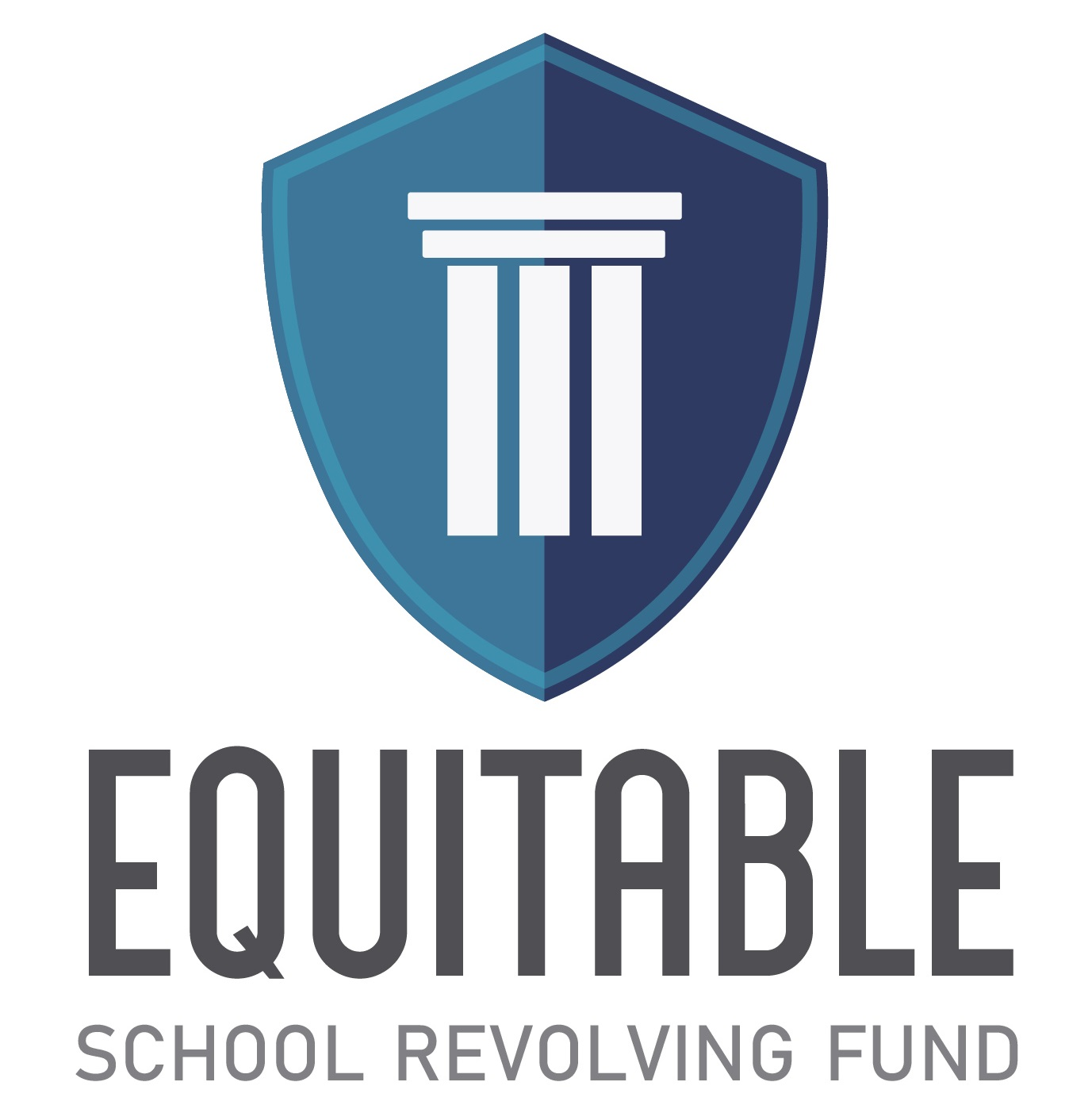 Equitable School Revolving Fund - Official Seal or Logo