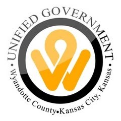 Wyandotte County/Kansas City, Kansas Investor Relations - Official Seal or Logo
