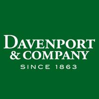 Davenport & Company LLC