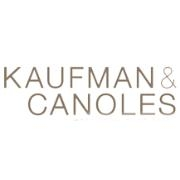 Kaufman & Canoles, P.C.