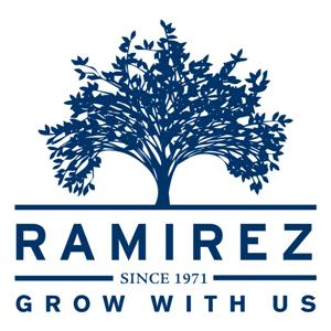 Ramirez & Co. Inc.