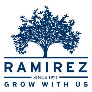 Ramirez & Co.