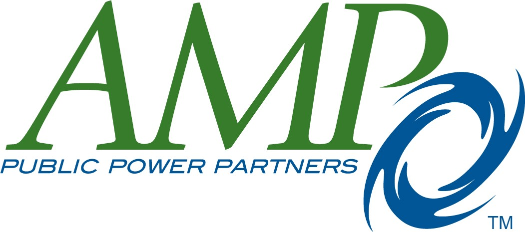 American Municipal Power, Inc. Investor Relations - Official Seal or Logo