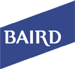 Robert W. Baird & Co., Inc.