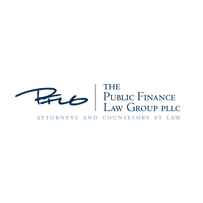 Public Finance Law Group