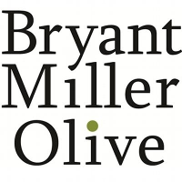 Bryant Miller Olive P.A.