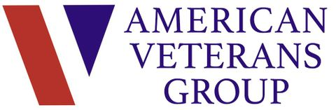 American Veterans Group