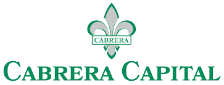 Cabrera Capital Markets