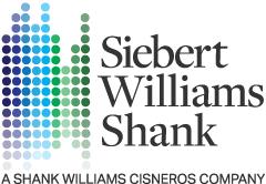 Siebert Williams Shank & Co., LLC