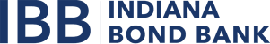 Indiana Bond Bank Investor Relations - Official Seal or Logo