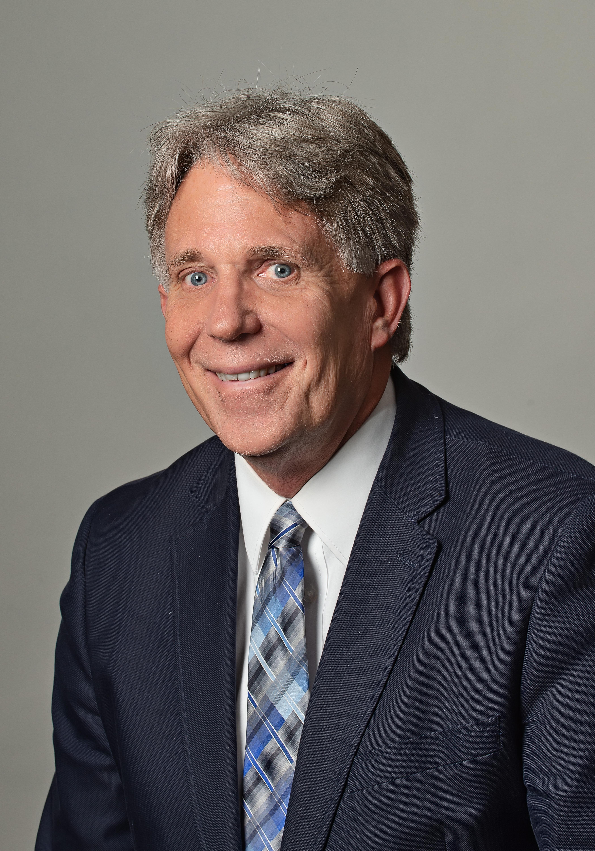 Photo of Dave Jones