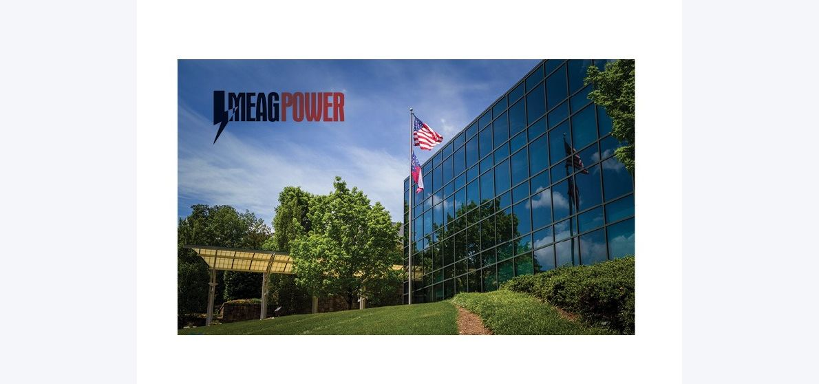 MEAG Power Headquarters