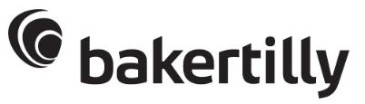 Baker Tilly Municipal Advisors, LLC