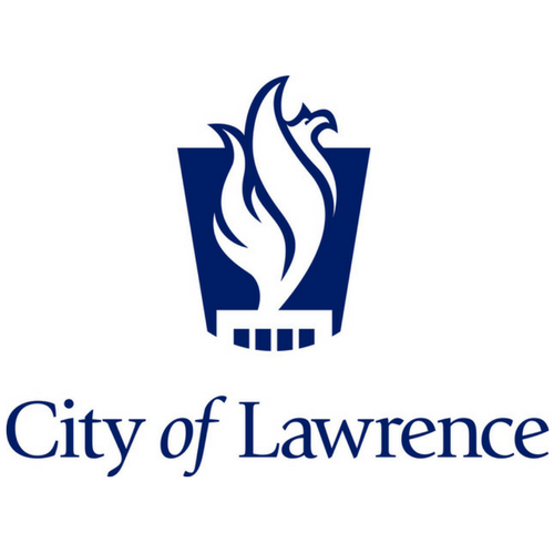 Lawrence, Kansas Bond Investors - Official Seal or Logo
