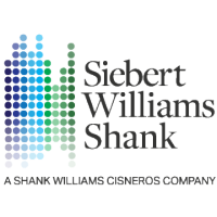 Siebert Williams Shank & Co., LLC