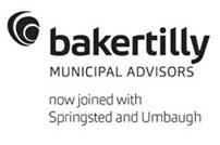 Baker Tilly Municipal Advisors, LLC