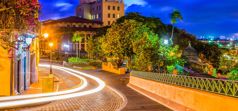 Puerto Rico Sales Tax Financing Corporation (COFINA)