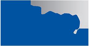 Puerto Rico Sales Tax Financing Corporation (COFINA) - Official Seal or Logo