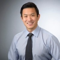 Photo of Michael Yu