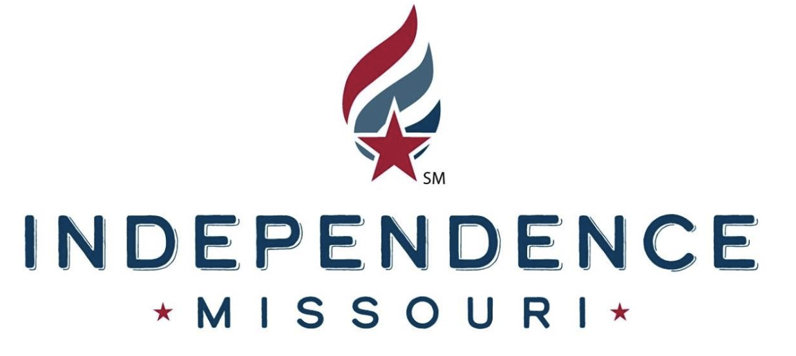 Independence Economic Development - Official Seal or Logo