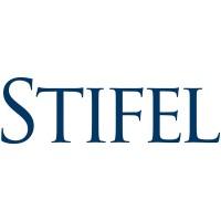 Sifel