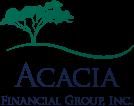 Acacia Financial Group, Inc.