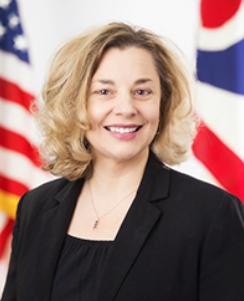 Kimberly Murnieks